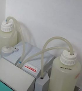 Análisis Aguas y Alimentos en  Agrofertas®