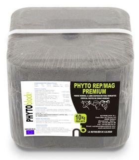 PHYTO REP-MAG en  Agrofertas®
