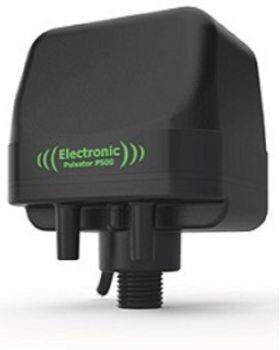 Pulsador Electrónico 2 Tomas – P500 en  Agrofertas®