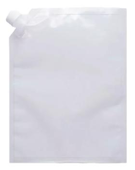 Bolsa Flex Up con Válvula Lateral en  Agrofertas®