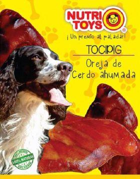 Snack Toping en  Agrofertas®