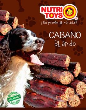 Cabano Blando en  Agrofertas®