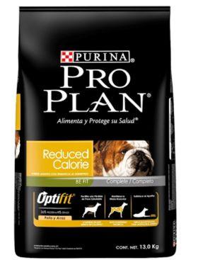 Concentrado Pro Plan en  Agrofertas®