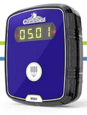 Medidor M501 en  Agrofertas®
