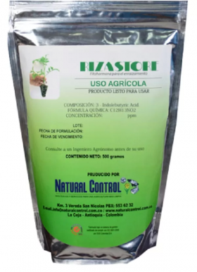 Rizastore en  Agrofertas®