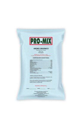 Pro-Mix Clima Cálido en  Agrofertas®