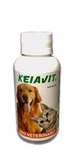 KEAIVIT en  Agrofertas®