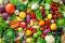 Productos Cosechados -   PRODUCTOS AGROPECUARIOS -  AGROALIMENTARY INDUSTRY /  PRODUCTOS AGROPECUARIOS / Productos Cosechados